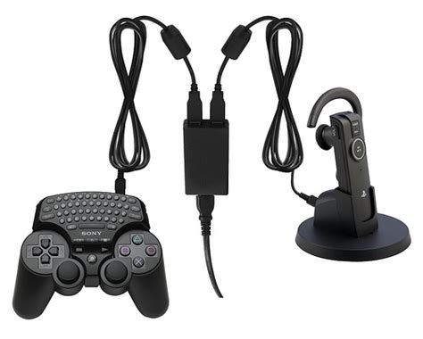 how to charge ps3 controller without charger ps3 keypad usb charger shipping