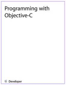 focus on object oriented programming with c programming series seventh edition books object oriented programming with objective c avaxhome