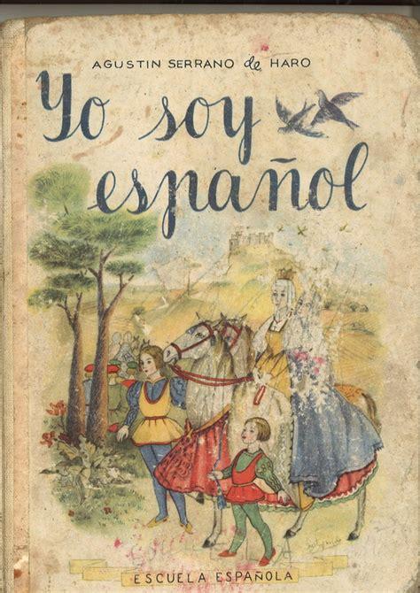 libro yo thorndike spanish mejores 4520 im 225 genes de posguerra espa 209 ola en espa 241 ol historia y hambre