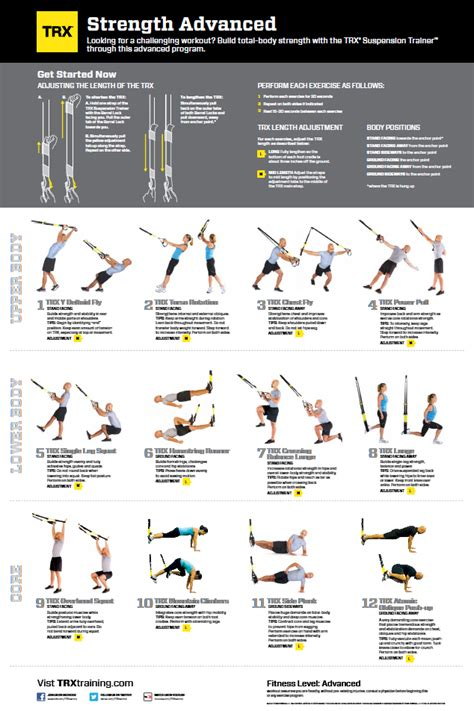 trx workout pdf eoua