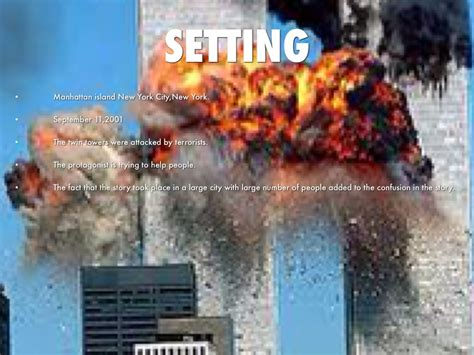 i survived the attacks of september 11 2001 book report i survived the attacks of september 11 2001 by shawn