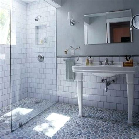 bathroom wall paneling home depot faux tile panels tile design ideas