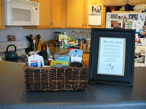 bathroom baskets for wedding guests diy bathroom baskets diy bathroom baskets wedding and