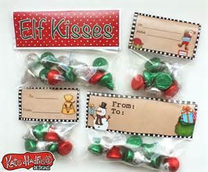 Pin by lemonde dis on christmas gifts tags amp others freebies pint
