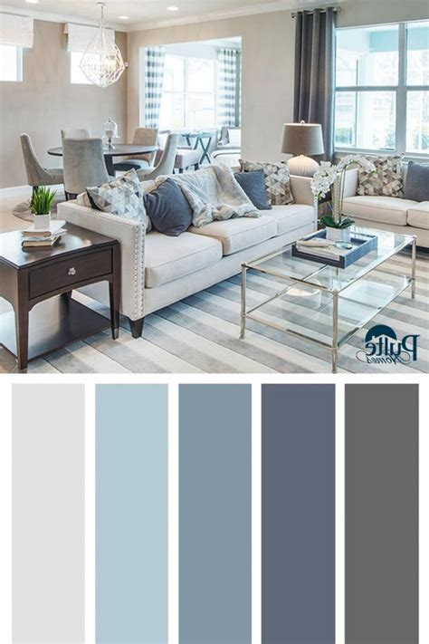 25 best ideas about navy master bedroom on pinterest best 25 navy blue and grey living room ideas on pinterest
