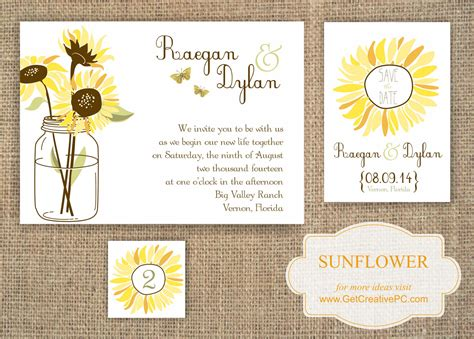 Wedding Invitation Preview by Wedding Invitations Preview Get Creative