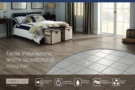 posare piastrelle su piastrelle pavimento lvt pvc si pu 242 posare direttamente su piastrelle
