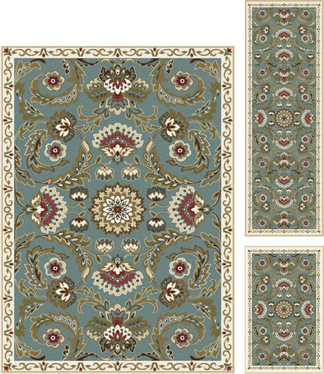 area rugs transitional tayse area rugs majesty rugs mjs1013 transitional seafoam majesty rugs by tayse tayse area