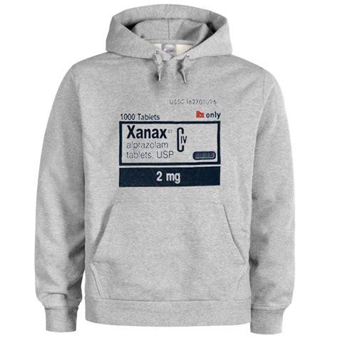 xanax colors xanax 2 mg white color hoodies basic tees shop