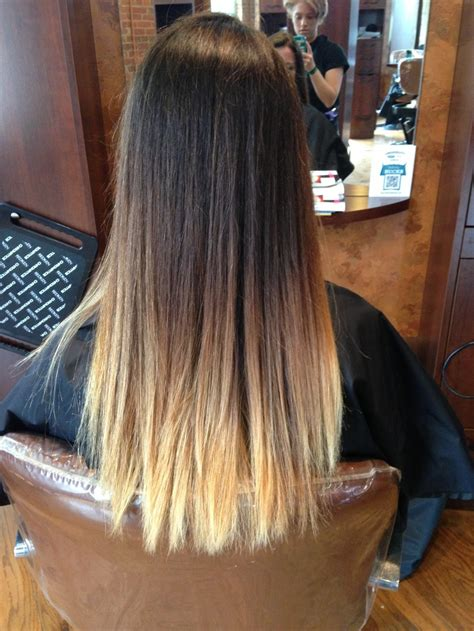 bob brunette ombre bob ashleigh mclean 21 best o m b r 233 images on pinterest hair colors