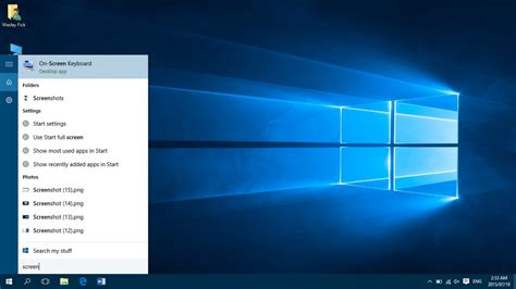 Windows 10 Search Email A Look At Windows 10 In Beta Part 2 Nag