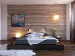 Accent Wall Ideas by Wood Accent Wall Ideas For Your Home