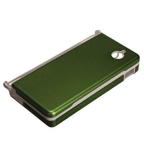 Protector Aluminu Box Nintendo Dsi Aluminum Cover Guard Protective Protector For