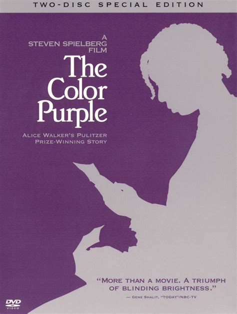 the color purple national book award the color purple tvguide