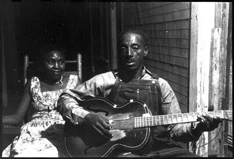'The Alan Lomax Collection From the American Folklife ... O Brother Where Art Thou Soundtrack