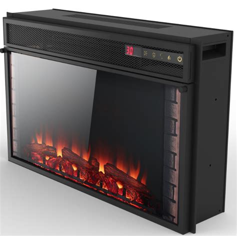 amish fireplaces heaters insert amish fireplace heater buy amish fireplace heater