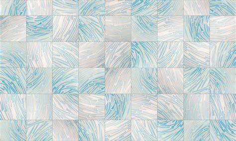 glass zoe design zo 235 design glass wallpaper