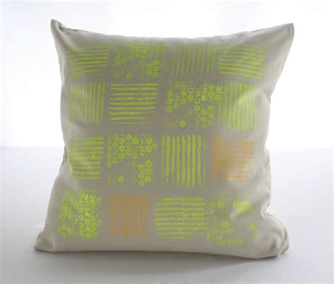 Custom Printed Throw Pillows by Decorative Pillow Cover Custom Made Printed Cotton
