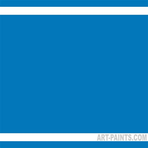 blue pearl colors acrylic paints rc5202 blue paint blue color pactra pearl colors paint