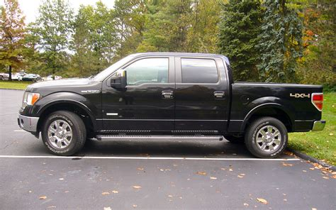 2013 ford f150 5 0 towing capability 2013 ecoboost towing capacity autos post