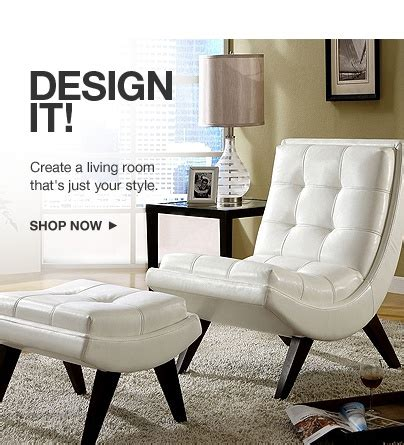 kohls home decor home decor and furniture kohl s home and furniture
