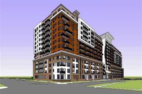apartment design architecture home design marvelous apartmant architecture design