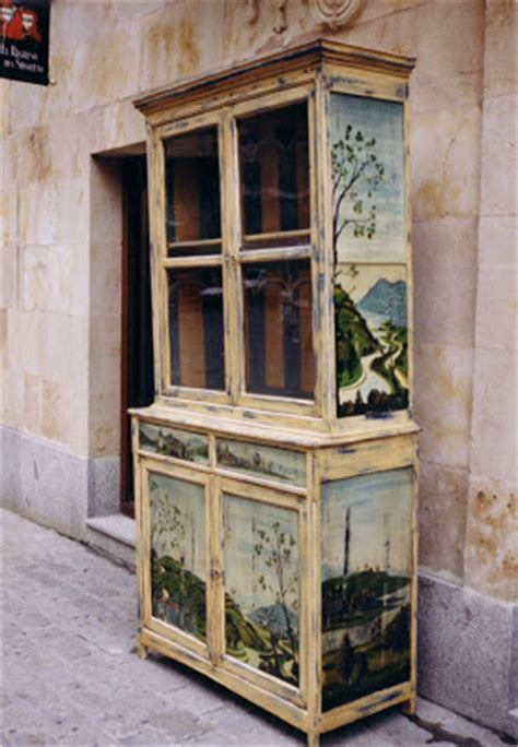 muebles 2 mano valencia
