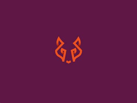 1000 images about logos on pinterest logos wolves and