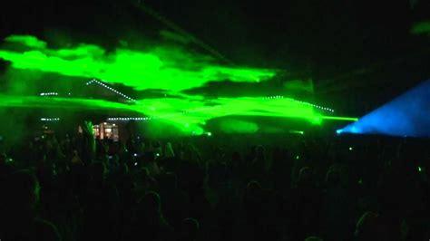 Happy Halloween Weekends Saturday S Laser Light Show In