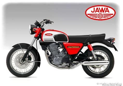 Jawa Motorrad Forum by Neue Jawa 634 2013 Diskussion Sonstiges Forum Der