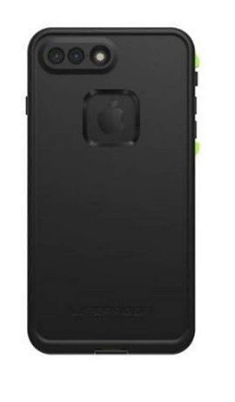 lifeproof fre for iphone 8 plus 7 plus walmart canada