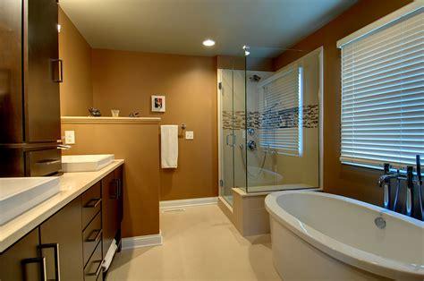 columbus bathroom remodeling bathroom remodeling columbus ohio bathroom remodel 3