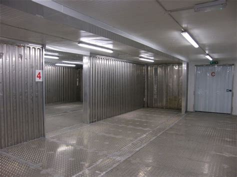 walk in cold rooms from crs cold storage