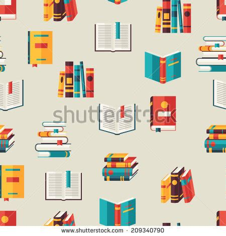 1942 modern pattern design ebook flat pattern making book collectionbook clubback schoolbook stack stock vector