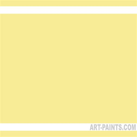 pale yellow paint light yellow 500 series underglaze ceramic paints c sp