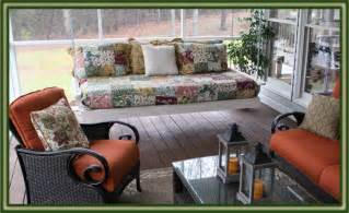 home porch swings beds on pinterest porch swings hanging porch bed and porch swing beds