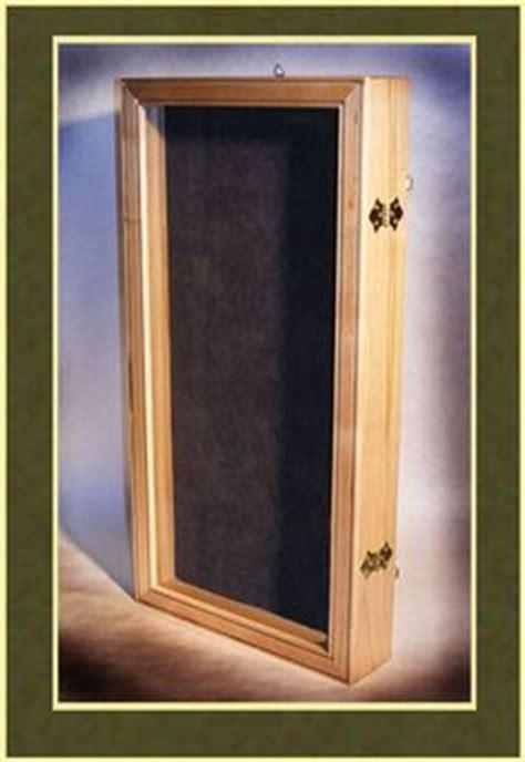 shadow box woodworking plans shadow box woodworking plans woodworking projects plans