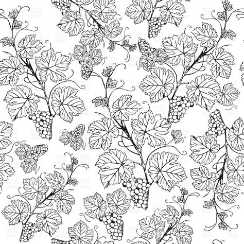 simple vine pattern the gallery for gt ivy vine outline