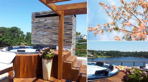 coprire un terrazzo coprire un terrazzo idee great tettoie with coprire un