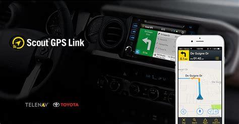 lexus says no to carplay android auto yes to telenav