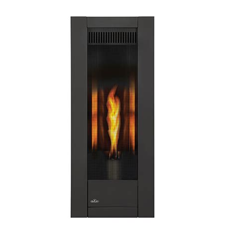propane fireplace vented gt8psb napoleon gt8psb indoor torch direct vent gas