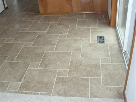 kitchen floor tile pattern ideas kitchen floor tile patterns patterns and designs your