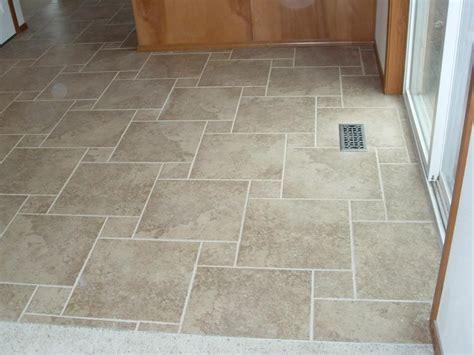 pattern tiles pinterest kitchen floor tile patterns patterns and designs your