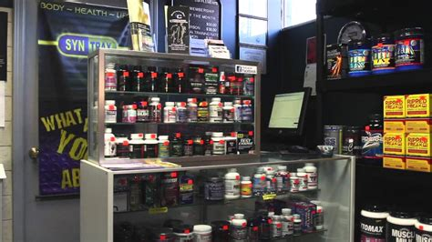 v supplement shop complete supplement shop and