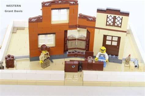 brick tales a buildable lego pop up book brick tales a buildable lego pop up book geekologie