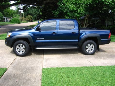 Toyota Tacoma Used For Sale By Owner Used Toyota Tacoma For Sale By Owner Sell My Toyota Tacoma