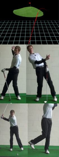 what causes a slice in a golf swing push slice causes and cures