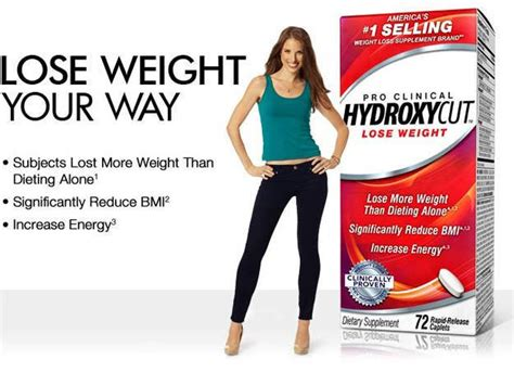 Studdard Host Of State Weight Loss Plan by National Hydroxycut Commercial And Print Ad Paid