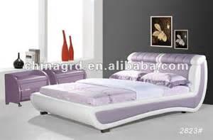 Simple Bad Design Furniture Modern Bads Room Furniture Buy Bads Room Furniture Bad