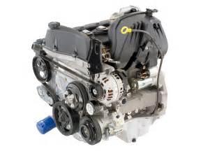 gm 4 8l engine gm free engine image for user manual
